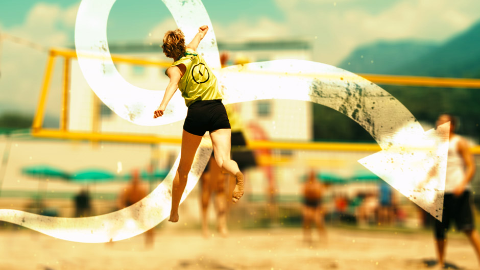 beach volley lugano 02