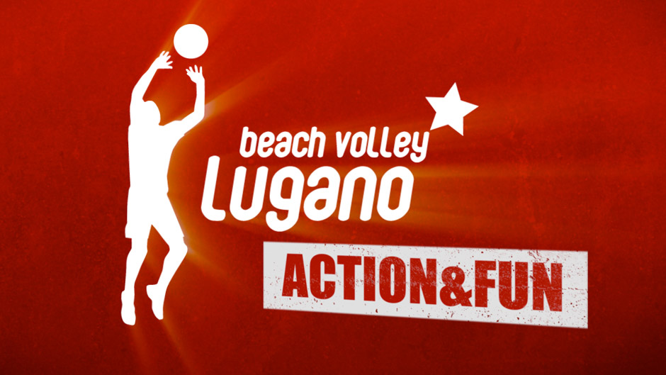 beach volley lugano 05