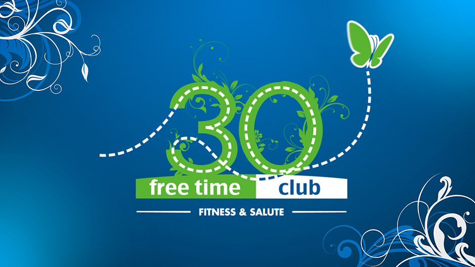 FreeTime Club 04
