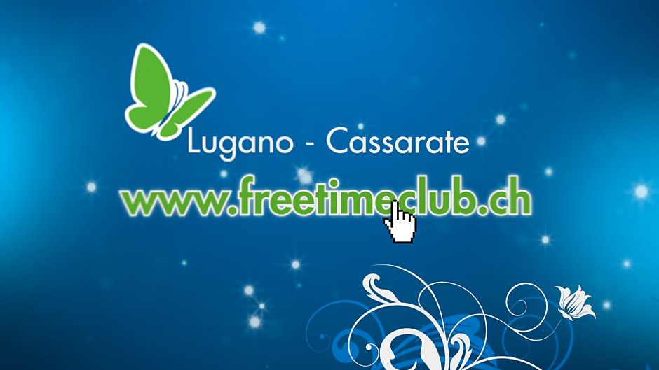 FreeTime Club 05