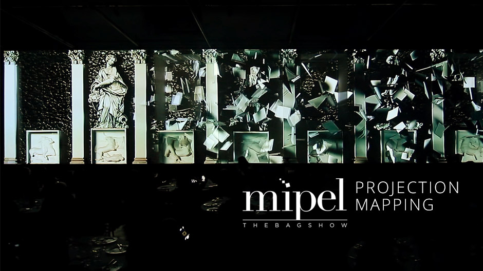 Mipel mapping 00