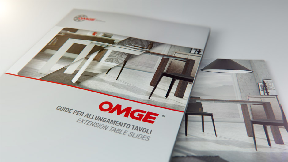 omge tables 01