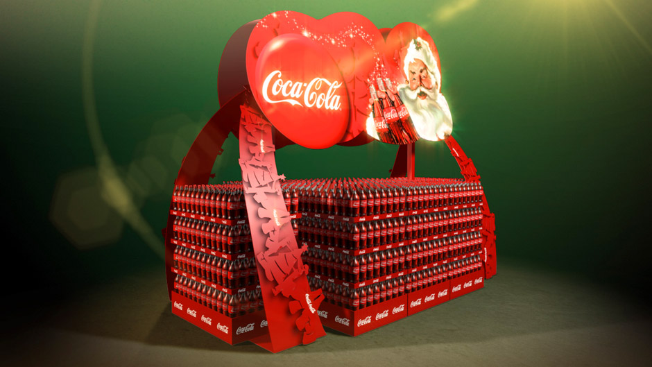 coke displays 01
