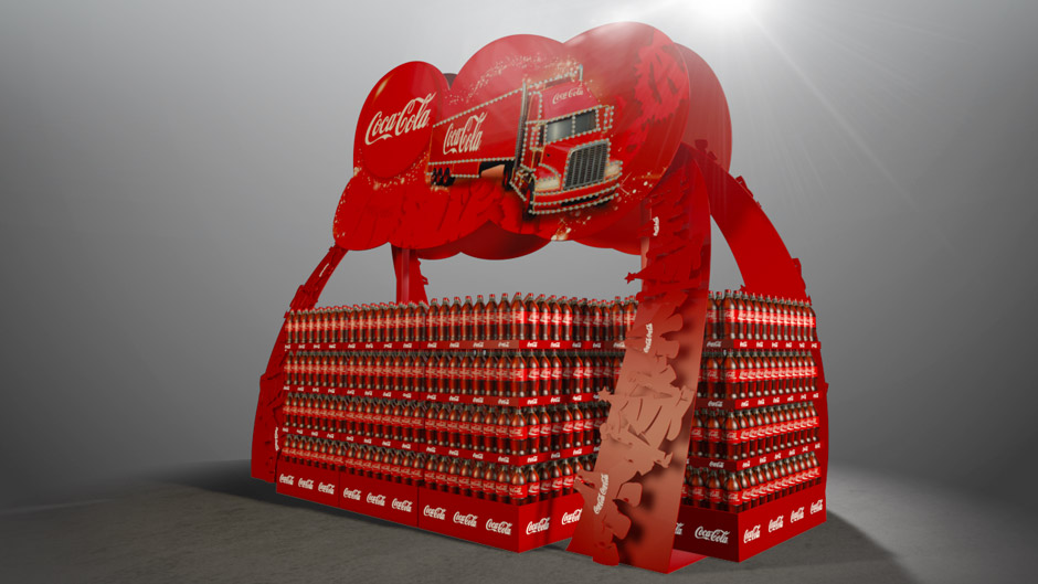 coke displays 03