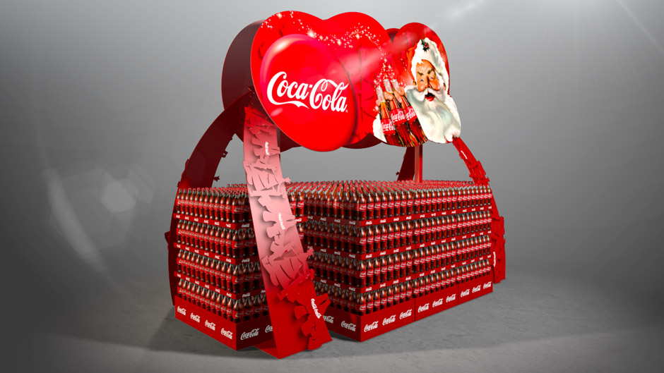 coke displays 07