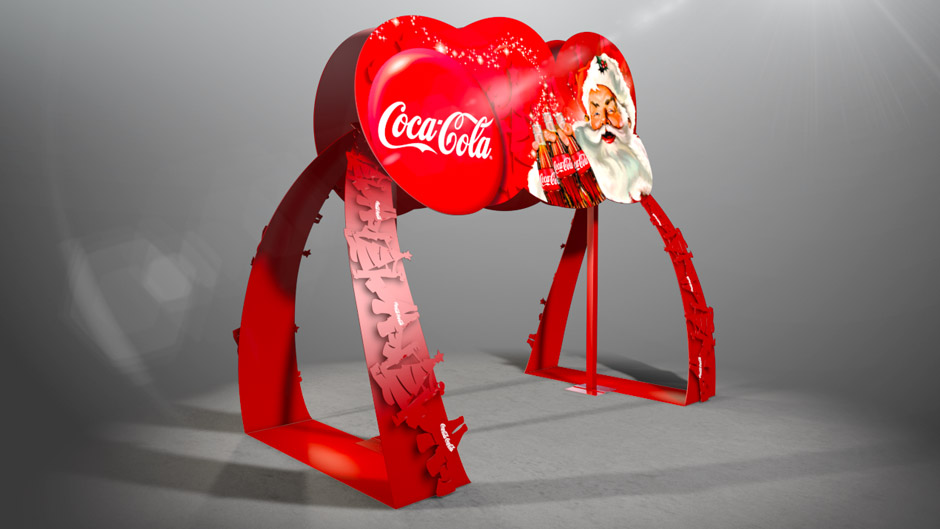 coke displays 08