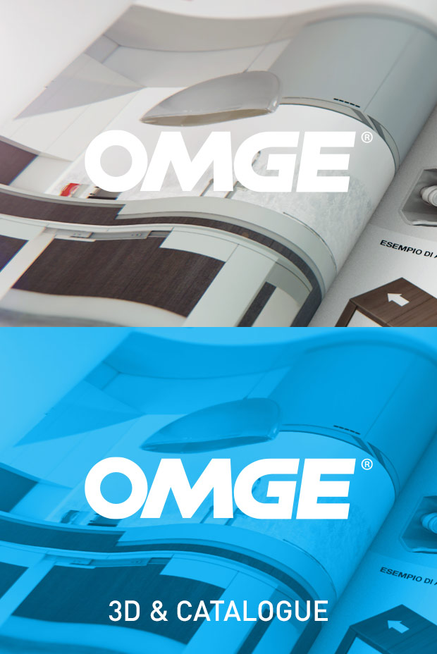 omge tables